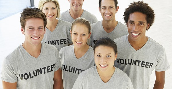 10 Ways You Can Volunteer with Prison Inmates