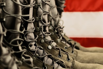 Military Reserves vs. Active Duty: What's the Difference?