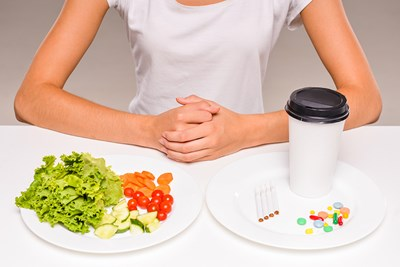 Pros and Cons of Being a Nutritionist