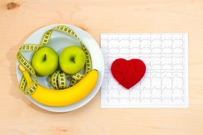 Pros and Cons of Being a Dietitian