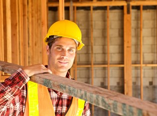 The 3 Best Construction Worker Jobs