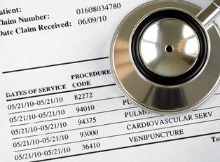 Medical Billing and Coding Jobs: Pros and Cons