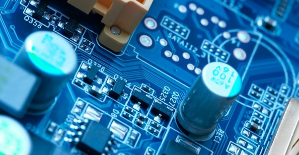 The Pros and Cons of Electrical Engineering