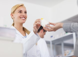 5 Qualities of a Happy Pharmacy Technician