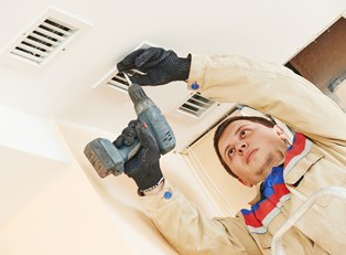 HVAC Salaries: What to Expect