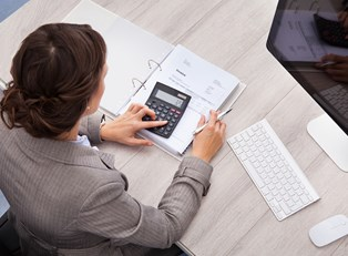 What is an Accountant?
