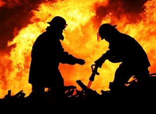 Pros and Cons of Becoming a Firefighter