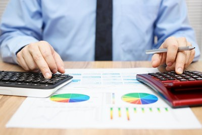 Financial Advisor vs. Financial Planner: What's the Difference?