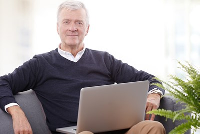 Why You Should Hire an Older Worker