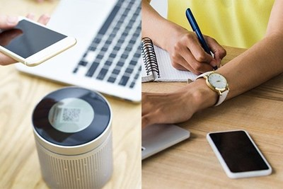 cool gadgets to help you work from home