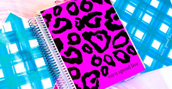 The Working Womans Guide to Choosing a Planner