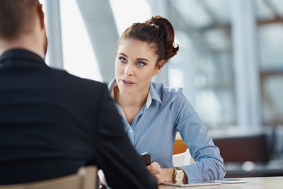 Recruiters vs. Headhunters: What's the Difference?