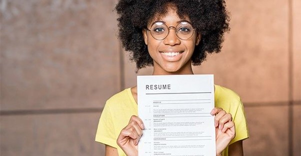 15 Resume Writing Tips For 2020