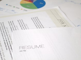 Crafting a Killer Cover Letter