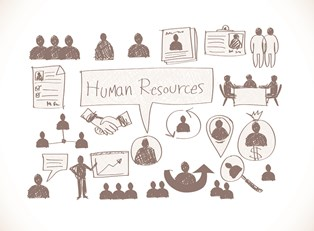 A Guide to Human Resource Management Systems