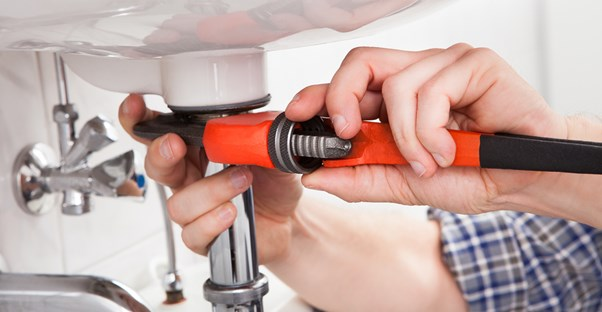 How to Become a Master Plumber