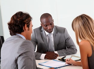 How To Become A Professional Mediator
