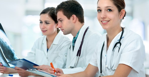 how to become physician assistant salary