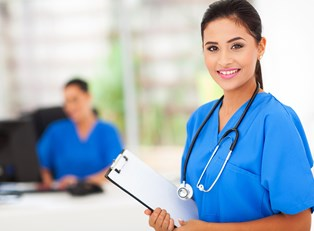 How to Become a Military Physician Assistant